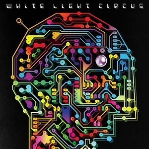 White Light Circus 歌手頭像