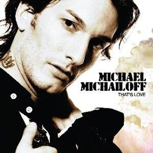 Michael Michailoff 歌手頭像