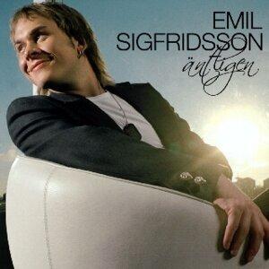 Emil Sigfridsson 歌手頭像