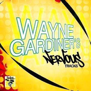 Wayne Gardiner