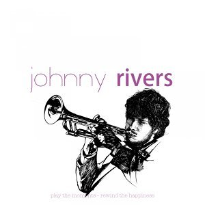 Johnny Rivers 歌手頭像