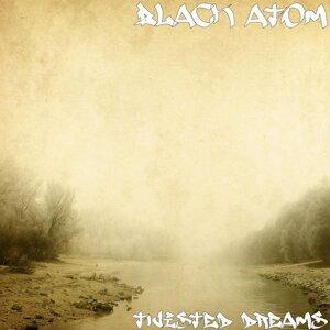 Black Atom
