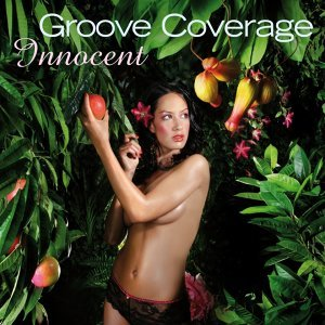 Groove Coverage 歌手頭像