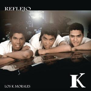 Los K Morales 歌手頭像