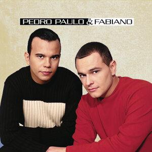Pedro Paulo & Fabiano 歌手頭像