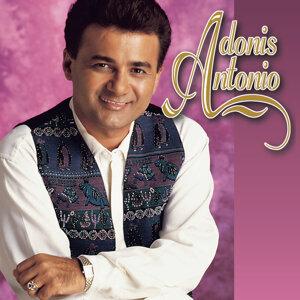 Adonis Antonio 歌手頭像