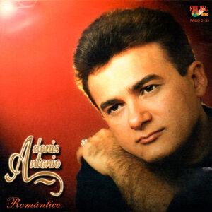 Adonis Antonio