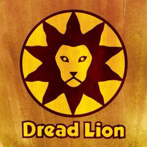 Dread Lion 歌手頭像
