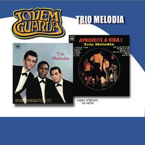Trio Melodia 歌手頭像