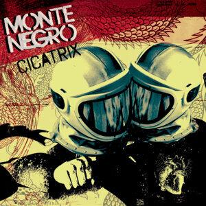 Monte Negro 歌手頭像