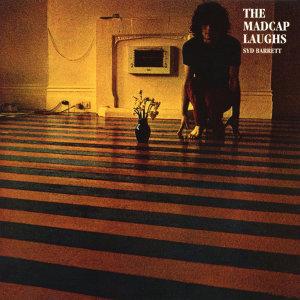 Syd Barrett 歌手頭像
