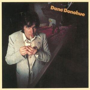 Dane Donohue