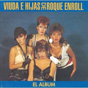 Viuda e Hijas de Roque Enroll 歌手頭像