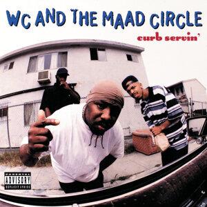 WC & The Maad Circle 歌手頭像