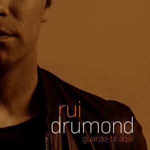Rui Drumond アーティスト写真