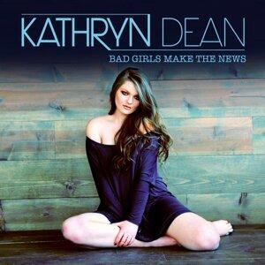 Kathryn Dean 歌手頭像