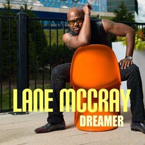 Lane McCray