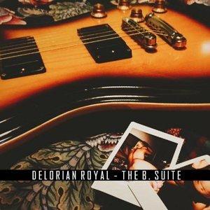 DeLorian Royal