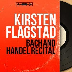 Kirsten Flagstad (芙拉格絲達) 歌手頭像