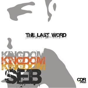 Kingdom Seb 歌手頭像