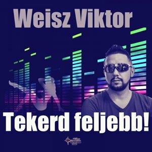 Weisz Viktor 歌手頭像