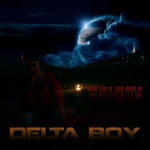 Delta Boy 歌手頭像