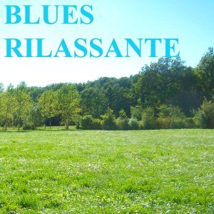 Nashville Bluesman 歌手頭像