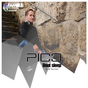 Pico 歌手頭像