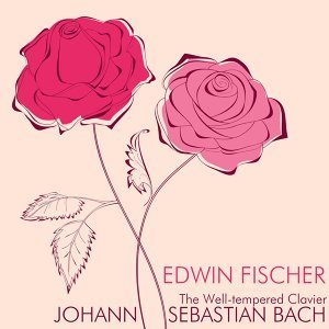 Edwin Fischer (艾德溫‧費雪) 歌手頭像