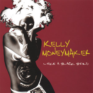 Kelly Moneymaker