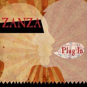 Zanza Band 歌手頭像