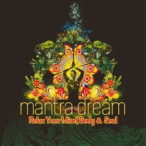 Mantra Dream
