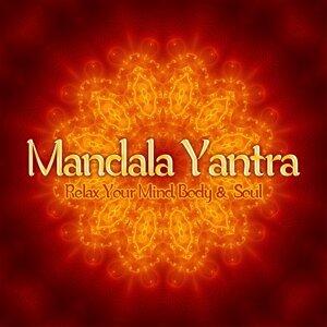 Mandala Yantra 歌手頭像
