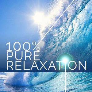 Pure Relaxation アーティスト写真