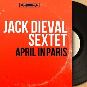 Jack Dieval Sextet 歌手頭像
