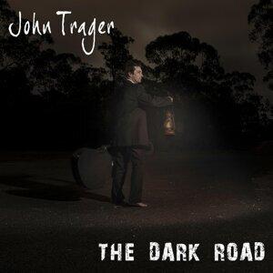 John Trager アーティスト写真
