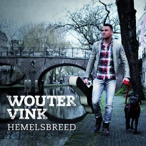 Wouter Vink