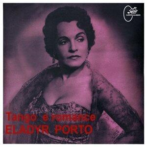 Eladyr Porto, Orquestra Romeu Fossati 歌手頭像
