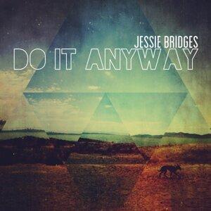 Jessie Bridges 歌手頭像