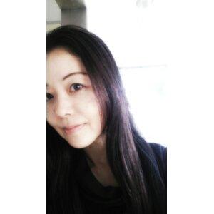 貫輪久美子 歌手頭像