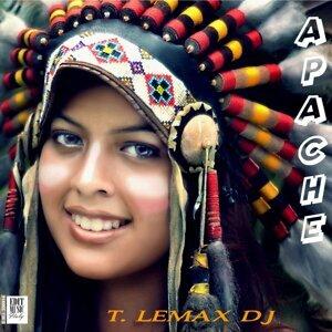 T. Lemax DJ 歌手頭像