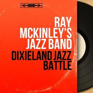 Ray McKinley's Jazz Band 歌手頭像