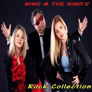 Nino & The Nino's 歌手頭像