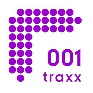TRAXX 歌手頭像
