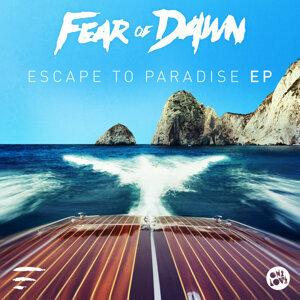 Fear Of Dawn