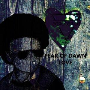 Fear Of Dawn 歌手頭像