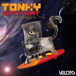 Tonky 歌手頭像