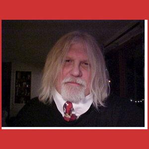 Rex Stratton 歌手頭像