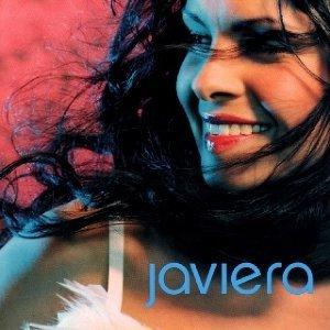 Javiera 歌手頭像