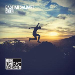 Bastian Salbart